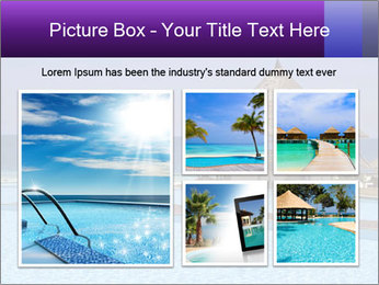0000079429 PowerPoint Template - Slide 19