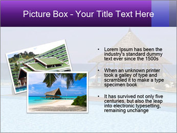 0000079429 PowerPoint Template - Slide 20