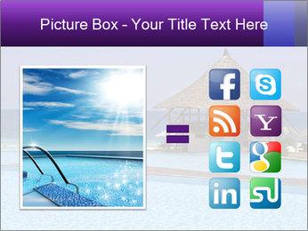 0000079429 PowerPoint Templates - Slide 21