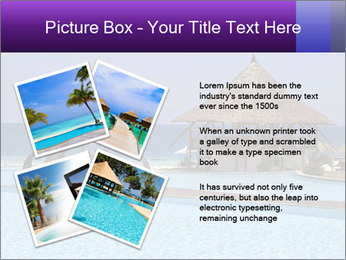 0000079429 PowerPoint Template - Slide 23