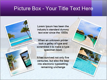 0000079429 PowerPoint Template - Slide 24