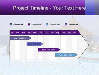 0000079429 PowerPoint Templates - Slide 25