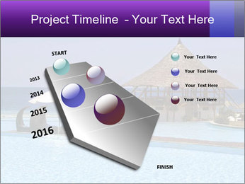 0000079429 PowerPoint Template - Slide 26
