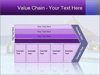 0000079429 PowerPoint Templates - Slide 27