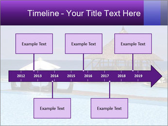 0000079429 PowerPoint Template - Slide 28