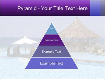 0000079429 PowerPoint Templates - Slide 30