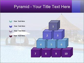 0000079429 PowerPoint Templates - Slide 31