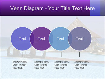 0000079429 PowerPoint Template - Slide 32