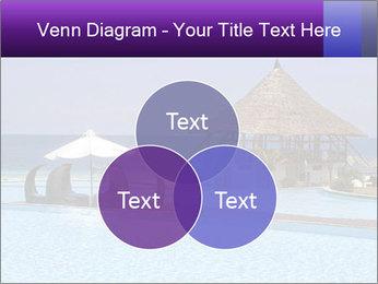0000079429 PowerPoint Templates - Slide 33