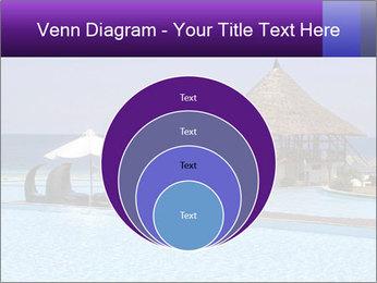 0000079429 PowerPoint Templates - Slide 34