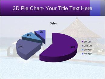 0000079429 PowerPoint Templates - Slide 35