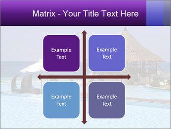 0000079429 PowerPoint Templates - Slide 37