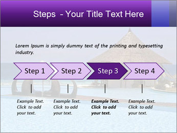 0000079429 PowerPoint Template - Slide 4