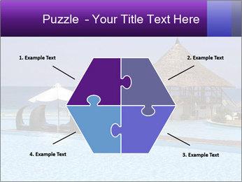 0000079429 PowerPoint Templates - Slide 40