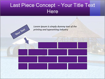 0000079429 PowerPoint Template - Slide 46