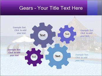 0000079429 PowerPoint Templates - Slide 47