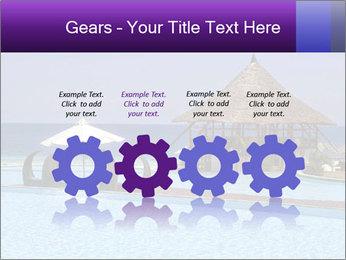 0000079429 PowerPoint Templates - Slide 48