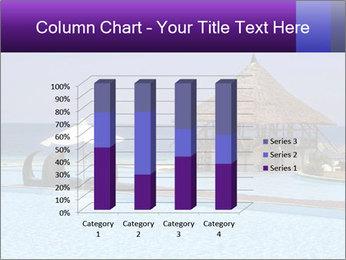 0000079429 PowerPoint Templates - Slide 50