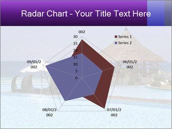 0000079429 PowerPoint Templates - Slide 51