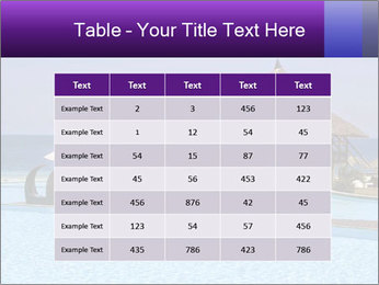 0000079429 PowerPoint Templates - Slide 55