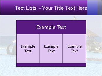 0000079429 PowerPoint Templates - Slide 59