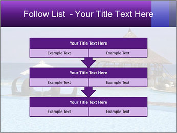 0000079429 PowerPoint Templates - Slide 60
