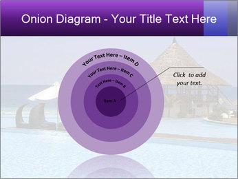 0000079429 PowerPoint Templates - Slide 61