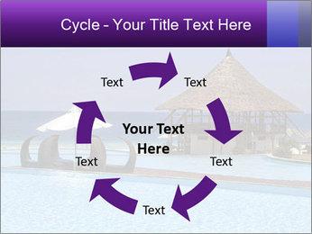 0000079429 PowerPoint Templates - Slide 62
