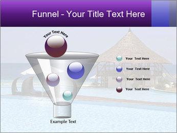 0000079429 PowerPoint Templates - Slide 63