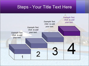 0000079429 PowerPoint Template - Slide 64