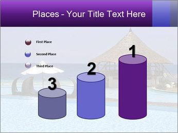 0000079429 PowerPoint Templates - Slide 65