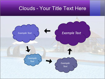 0000079429 PowerPoint Templates - Slide 72