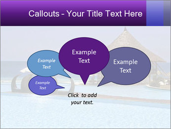 0000079429 PowerPoint Template - Slide 73