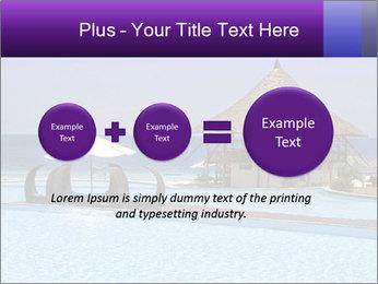 0000079429 PowerPoint Templates - Slide 75