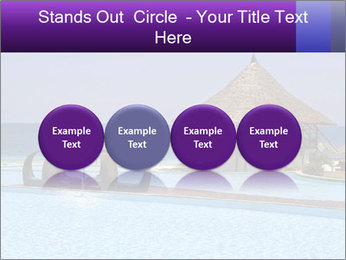 0000079429 PowerPoint Template - Slide 76