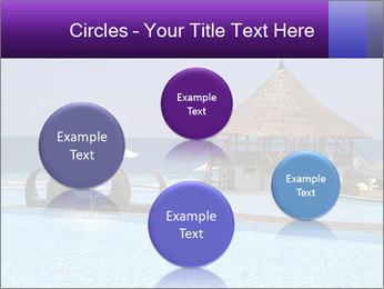 0000079429 PowerPoint Templates - Slide 77