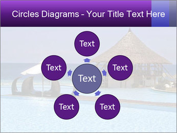 0000079429 PowerPoint Templates - Slide 78