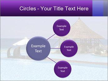0000079429 PowerPoint Templates - Slide 79