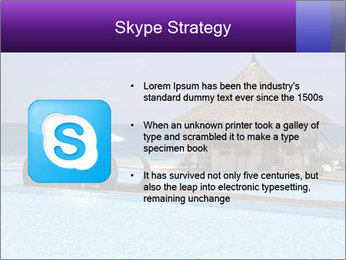 0000079429 PowerPoint Template - Slide 8