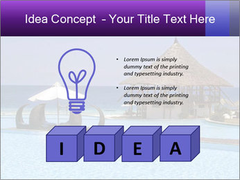 0000079429 PowerPoint Template - Slide 80