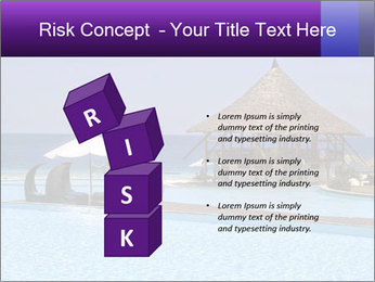 0000079429 PowerPoint Template - Slide 81