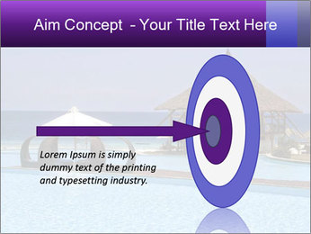 0000079429 PowerPoint Template - Slide 83