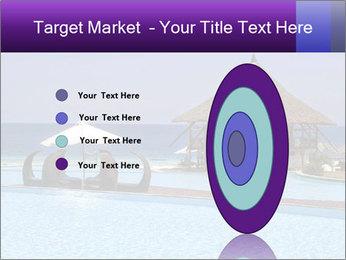 0000079429 PowerPoint Templates - Slide 84