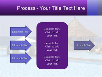 0000079429 PowerPoint Template - Slide 85