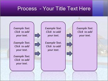 0000079429 PowerPoint Templates - Slide 86