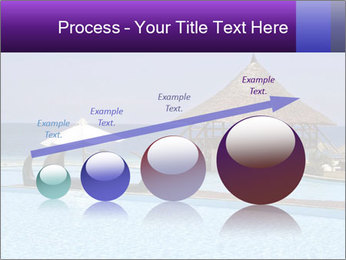0000079429 PowerPoint Template - Slide 87