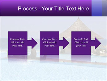 0000079429 PowerPoint Templates - Slide 88