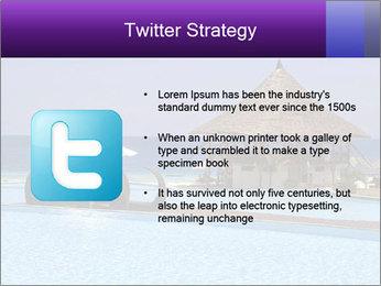 0000079429 PowerPoint Templates - Slide 9