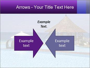 0000079429 PowerPoint Templates - Slide 90