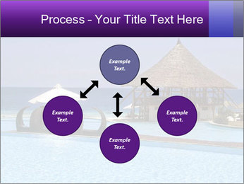 0000079429 PowerPoint Template - Slide 91